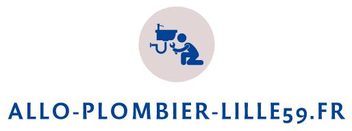 Allo Plombier Lille 59: Blog et annuaire